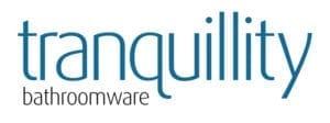 Tranquillity-logo