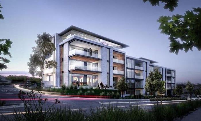 Beach And Cavalli Apartments – Auckland