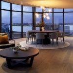 Grace apartements