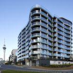 Grace apartements - Warmup Wetrooms