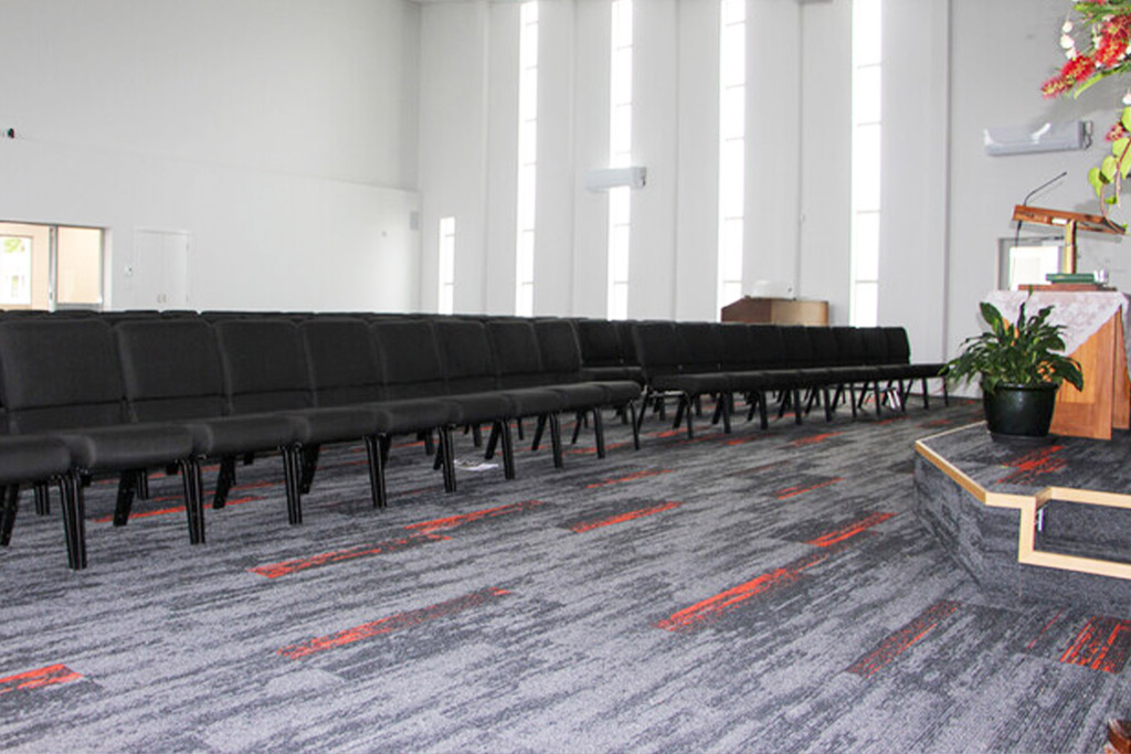 electric floor heating hamilton