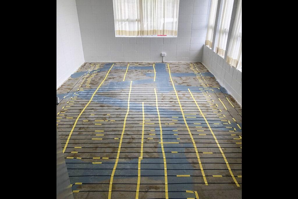 warmup floor heating hamilton
